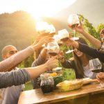 wine-marketing-italian-food-academy