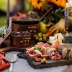 corso-online-personal-food-shopper-italian-food-academy