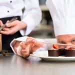 corsi-di-specializzazione-nel-settore-ristorativo-italian-food-academy