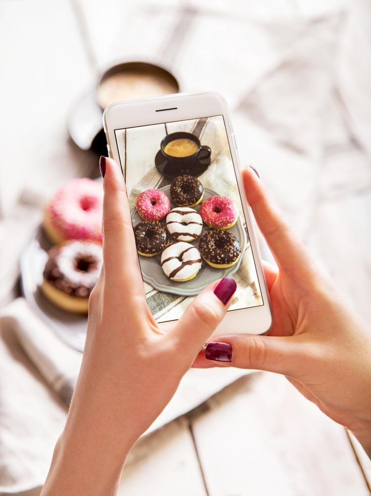 food-photography-su-instagram-italian-food-academy