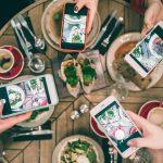 food-photograpy-su-instagram-italian-food-academy
