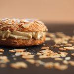 dolci-francesi-italian-food-academy