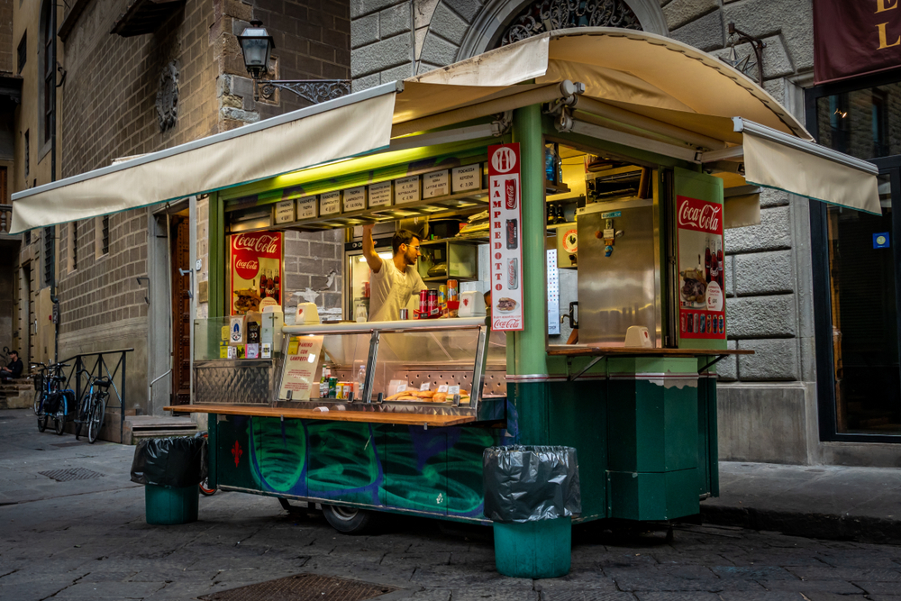 avviare-attivita-food-truck-italian-food-academy-1