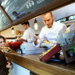 avviare-attivita-food-truck-italian-food-academy