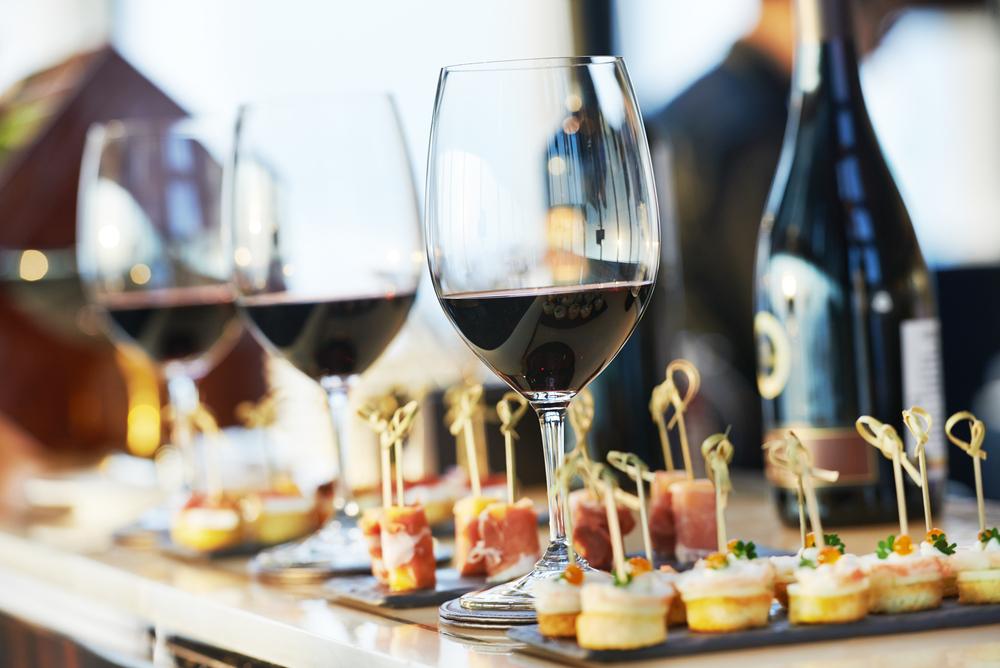 master-sulla-ristorazione-italian-food-academy