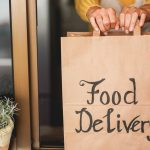 Ghost-Kitchen-e-Delivery-Italian Food Academy