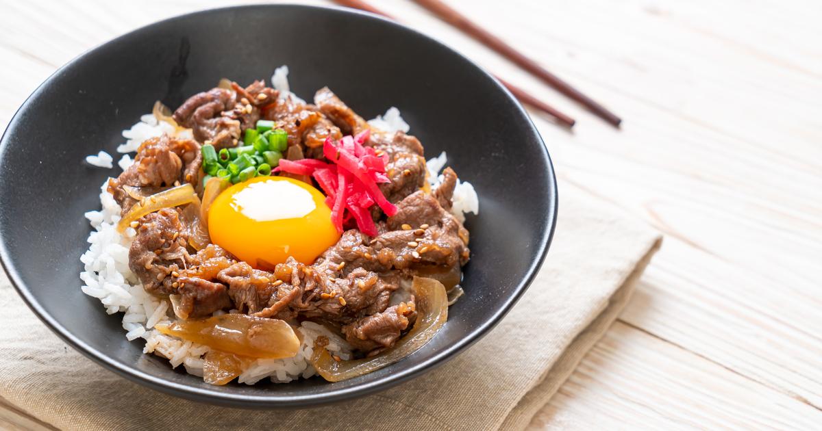 La cucina giapponese: tutto quello che devi sapere-IFA