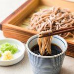 soba-cucina-giapponese-italian-food-academy-1.