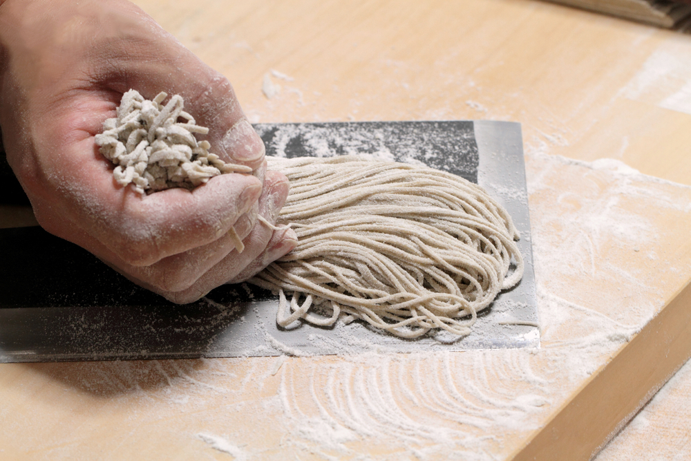soba-cucina-giapponese-italian-food-academy-3