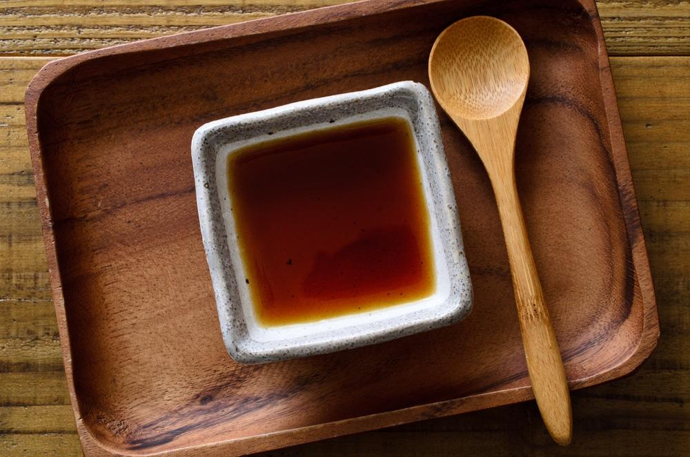 condimenti-cucina-giapponese-italian-food-academy
